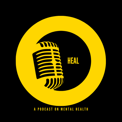Heal Podcast | Zambia